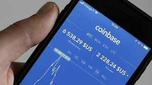 On the right side of the screen, select the assets you want to trade. Coinbase Ipo Here S What You Need To Know Forbes Advisor