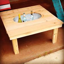 beer cooler coffee table pics on top home decor inspiration b68 with beer cooler coffee table