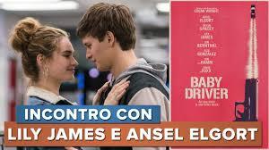 DOVE CADONO LE OMBRE - Il Trailer Ufficiale HD - YouTube