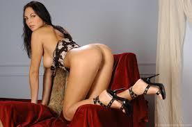 IMDb Nice Butts porn stars models a list by nonduc