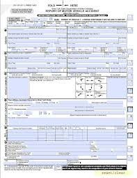 accident report insurance code nypd precincts file a claim in accident report ny