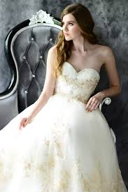 Wedding Dress Rental London Ky
