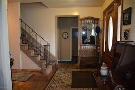 best tile east brunswick best tile east new jersey beautiful kitchen remodeling maxsam tile east brunswick