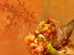 thanksgiving wallpapers mobile phone ...