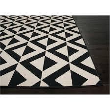 polypropylene outdoor patio rugs room area with large polypropylene outdoor rugs