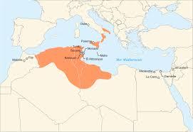Histoire De Lislam En Italie Wikipédia