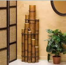bamboo furniture designs. bamboo furniture design ideas screenshot designs
