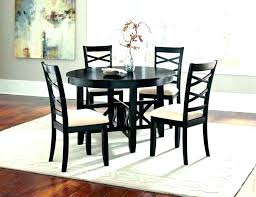round table rug dining table rugs round dining room rugs design round dining room rugs large