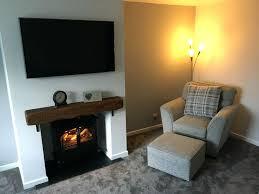 mounted tv ideas mount on wall wall mount cabinet wall mounted television cabinet mount on wall
