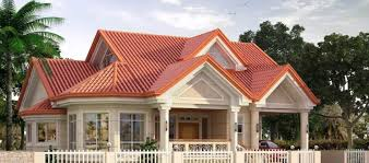 Small Picture Attic Page Bungalow Type House Design Philippines Bungalow House