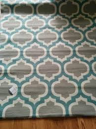wonderful bedroom teal colored area rugs intended for