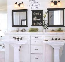 bathroom pedestal sink storage. Modren Bathroom The 25 Best Ideas About Pedestal Sink Storage On Pinterest  Sink  Bathroom To Bathroom O
