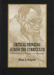 Books   Critical Thinking   LibGuides at Huntingdon College The Power of Critical Thinking  Effective Reasoning about Ordinary and  Extraordinary Claims  Lewis Vaughn                 Books   Amazon ca