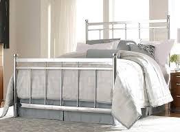 chrome bedroom furniture.  Furniture Chrome Bathroom Furniture Remarkable Ideas Bedroom Metal Queen Bed To Chrome Bedroom Furniture R