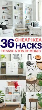 Best Ikea Ideas On Pinterest - Easy living room ideas