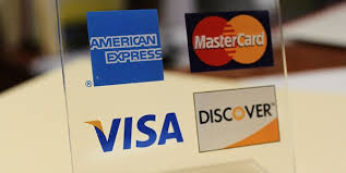 Dummies Guide To Disputing Credit Card Charges Credit Sesame