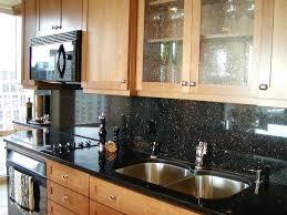 backsplash ideas for black granite countertops. Kitchen Backsplash Ideas With Granite Countertops Black Com . For