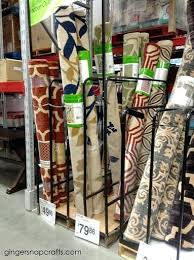 sams rugs living room rugs at club sams club indoor outdoor rugs