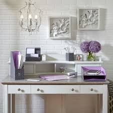 see jane work for office depot charlotte desk looks great with see jane work grey