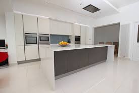 Kitchen Floor Tiling Elegant White Tile Kitchen Floor Design Ideas Pizzafino