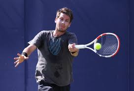 Born 23 august 1995) is a british tennis player. Cameron Norrie Interview British Hope Keen To Translate Form Of His Life Onto Grass For Queen S And Wimbledon Evening Standard