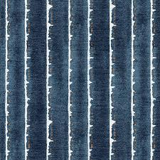 N View Larger Image Sylvieu0026Mira Rug Deckle Dot Blue