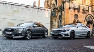 2018 audi hybrid. plain hybrid mercedesbenz s63 amg vs audi s8 drag race with 2018 audi hybrid