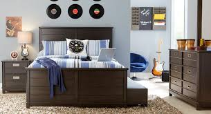 Teen girl bedroom furniture Full Bedrooms Rooms To Go Kids Teens Bedroom Furniture Boys Girls
