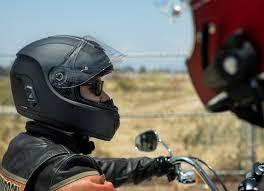 Best Smart Bluetooth <b>Motorcycle Helmet</b> | Sena