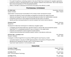 ssadus winning resume fonts and resume fonts ssadus foxy resume template category page sawyoocom amusing photos of classic resume template word and