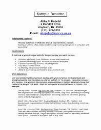 Resume Format For Admin Jobs Resume Format For Office Administrator Elegant Resume Title Samples 21