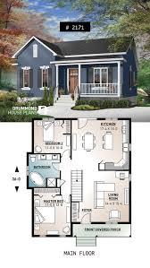 house blueprints drummond house plans