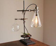 Лампочки Эдисона в стиле стимпанк | Lamp | <b>Led</b> globe lights ...