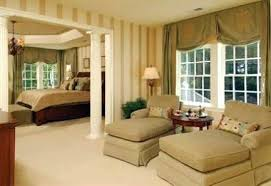 master bedroom designs with sitting areas. Unique With Master Bedroom Sitting Room Ideas Designs With Areas  Furniture On Master Bedroom Designs With Sitting Areas R