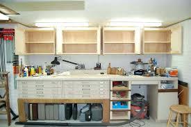 diy overhead garage shelves diy overhead garage storage shelves diy hanging garage shelves plans