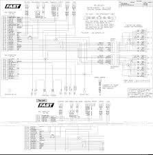 ls3 wiring harness schematic example electrical wiring diagram \u2022 ls3 engine wiring harness diagram at Ls3 Wiring Harness Diagram