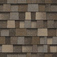 architectural shingles colors. TruDefinition® Duration® Designer Colors Collection Sand Dune. Wood ShinglesAsphalt Architectural Shingles