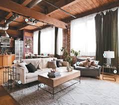 cool apartment decorating ideas. Fine Ideas Apartment Decorating Ideas Loft Living For Newlyweds Ycpppam In Cool Apartment Decorating Ideas S