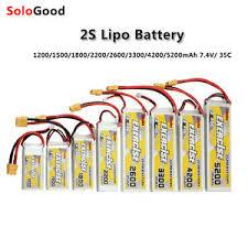 Купите <b>7.4v battery</b> 1200mah онлайн в приложении AliExpress ...