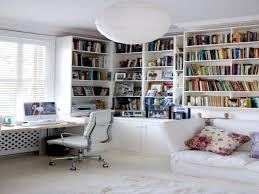 comfortable home office. comfortable home office feminine design furniture t