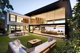 most beautiful house interiors in the world. nettleton 199 by saota and okha interiors most beautiful house in the world