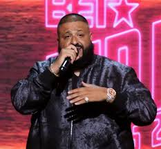 Dj Khaleds Father Of Asahd Finally Lands At Top Of The