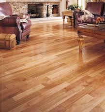 laminate flooring for kitchen this would be better for our house and all the traffic we get