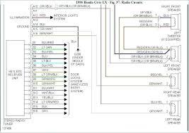 mercury milan radio wiring diagram wiring diagram sys stereo wiring diagram mercury milan wiring diagram rows 2010 mercury milan radio wiring diagram mercury milan radio wiring diagram