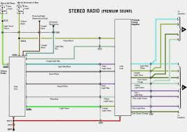 1998 ford explorer radio wiring diagram shahsramblings com 1998 ford explorer radio wiring diagram lorestan info