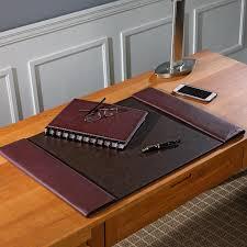 er jacket desk pad