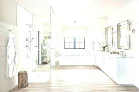 Master Bathroom Fascinating Master Bathroom Decor Master Bathroom Makeover Decorating Ideas