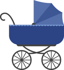 Packaging And Shipping A Baby Carrier Or Stroller