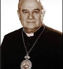 IPS George Guţiu a trecut la cele veşnice – Gherla INFO – CLUJ