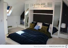 Small Picture 15 Cool Boys Bedroom Designs Collection Home Design Lover